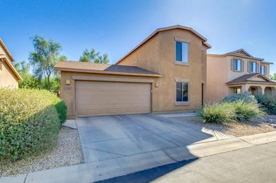 2343 E MEADOW POINT WAY, San Tan Valley, AZ 85140 - Photo 2