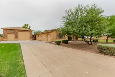 494 W VIA DE PALMAS, Queen Creek, AZ 85140 - Photo 1