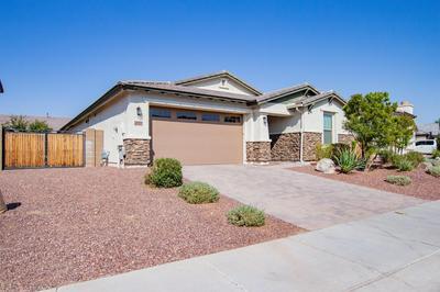 10020 W VIA MONTOYA DR, Peoria, AZ 85383 - Photo 2