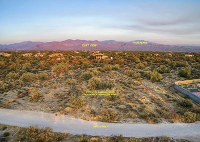 311XX N 160TH STREET # VIEW, Scottsdale, AZ 85262 - Photo 2