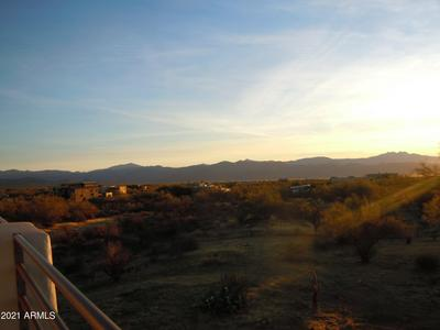 13631 E MONTGOMERY RD, Scottsdale, AZ 85262 - Photo 1