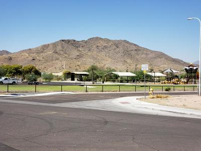 604 W MCNEIL ST, Phoenix, AZ 85041 - Photo 2