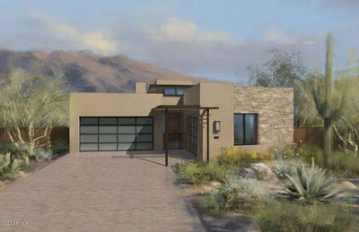 37200 N CAVE CREEK RD UNIT 1066, Scottsdale, AZ 85262 - Photo 1