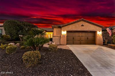 28827 N 126TH LN, Peoria, AZ 85383 - Photo 1