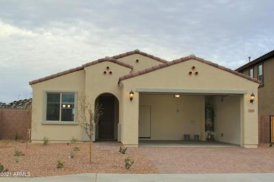 5418 W COUNTRY GARDEN LN, Laveen, AZ 85339 - Photo 2