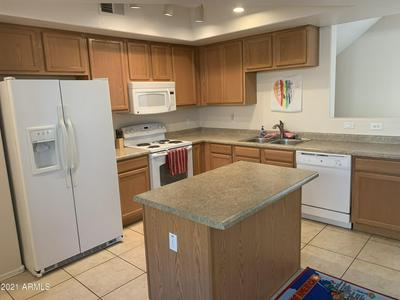 2150 W ALAMEDA RD UNIT 1390, Phoenix, AZ 85085 - Photo 2
