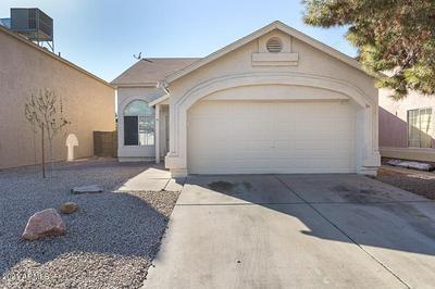 3755 E BROADWAY RD UNIT 51, Mesa, AZ 85206 - Photo 2