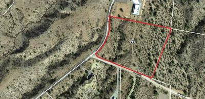 22909 E PLEASANT VIEW RD # 10, Fort McDowell, AZ 85264 - Photo 1