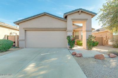 5637 W VINEYARD RD, Laveen, AZ 85339 - Photo 1
