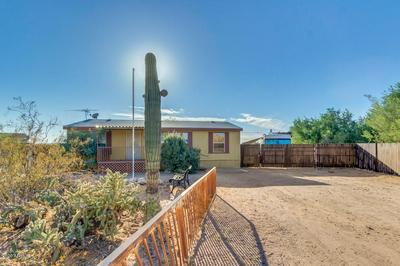 1375 E SCENIC ST, Apache Junction, AZ 85119 - Photo 1
