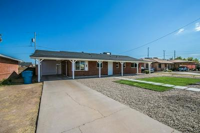 4728 E POLK ST, Phoenix, AZ 85008 - Photo 2