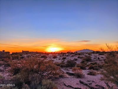 36896 N 101ST ST # 327, Scottsdale, AZ 85262 - Photo 1