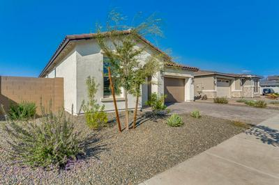 20914 E SEAGULL DR, Queen Creek, AZ 85142 - Photo 2