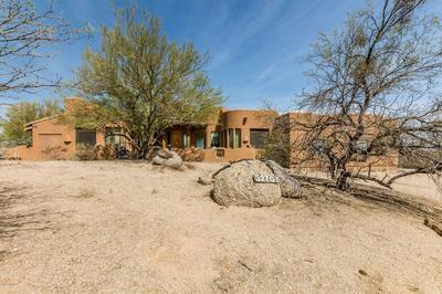 32707 N 138TH ST, Scottsdale, AZ 85262 - Photo 1