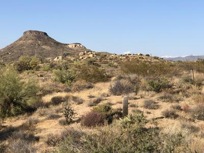 29709 N 109TH PL # 131, Scottsdale, AZ 85262 - Photo 1