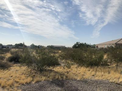 19731 W COLTER ST # 97, Litchfield Park, AZ 85340 - Photo 1