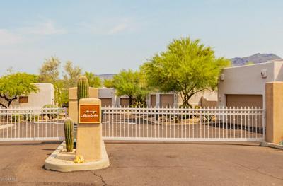 7402 E HUM RD # 11, Carefree, AZ 85377 - Photo 1