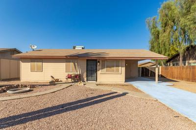 6734 W VOGEL AVE, Peoria, AZ 85345 - Photo 1