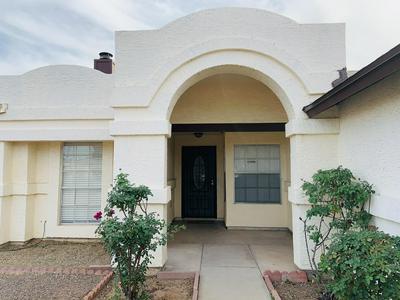 7125 W SHAW BUTTE DR, Peoria, AZ 85345 - Photo 2