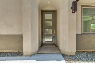 7349 E CASITAS DEL RIO DR, Scottsdale, AZ 85255 - Photo 2