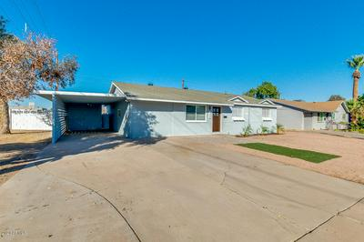 1352 W 10TH PL, Tempe, AZ 85281 - Photo 2