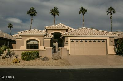 3314 N 159TH AVE, Goodyear, AZ 85395 - Photo 1