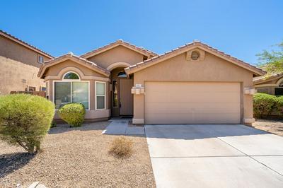 14912 N 102ND ST, Scottsdale, AZ 85255 - Photo 2