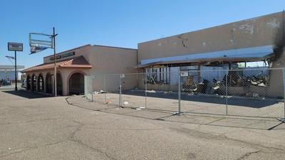 11007 W BUCKEYE RD, Avondale, AZ 85329 - Photo 2
