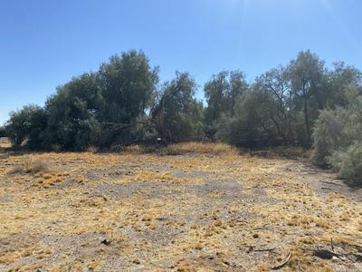 0 E PLOMOSA ROAD, Bouse, AZ 85325 - Photo 1