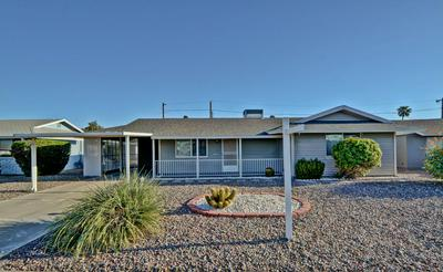 12208 N AUGUSTA DR, Sun City, AZ 85351 - Photo 1