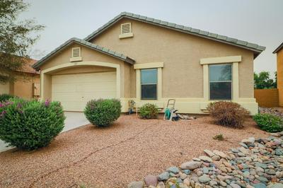 507 E JEANNE LN, San Tan Valley, AZ 85140 - Photo 1
