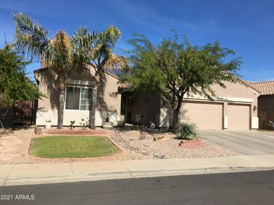 8006 E PLATA AVE, Mesa, AZ 85212 - Photo 2