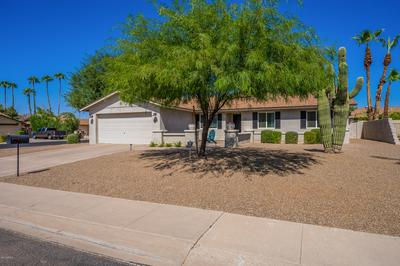 6102 E HEARN RD, Scottsdale, AZ 85254 - Photo 2