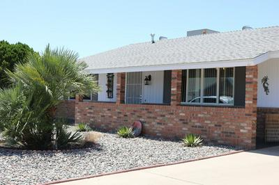 10345 W CUMBERLAND DR, Sun City, AZ 85351 - Photo 2