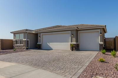 25804 N THORNHILL DR, Peoria, AZ 85383 - Photo 1