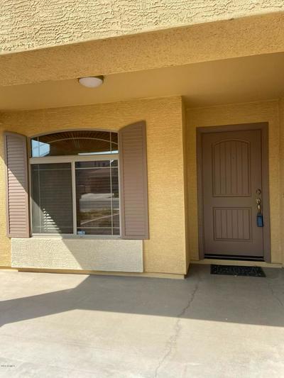 9852 W QUAIL AVE, Peoria, AZ 85382 - Photo 2