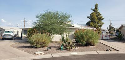 12433 N 112TH AVE, Youngtown, AZ 85363 - Photo 2