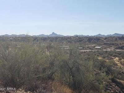 00 GRANTHAM HILLS TRAIL 8G&H -- # LOT 8 G&H, Wickenburg, AZ 85390 - Photo 2