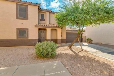 3449 S CHAPARRAL RD, Apache Junction, AZ 85119 - Photo 2