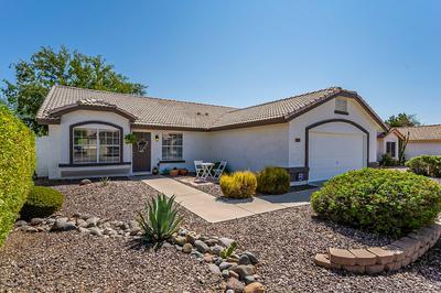 3821 W MARIPOSA GRANDE, Glendale, AZ 85310 - Photo 2