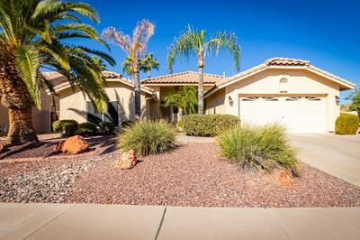 8624 W ESCUDA DR, Peoria, AZ 85382 - Photo 1