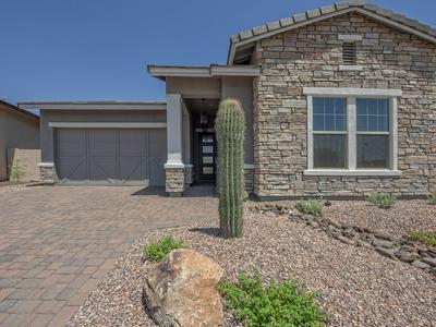 11938 W CREOSOTE DR, Peoria, AZ 85383 - Photo 1