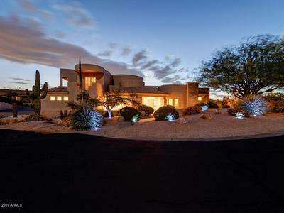 28806 N 106TH PL, Scottsdale, AZ 85262 - Photo 2
