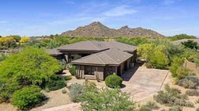 33840 N 81ST ST, Scottsdale, AZ 85266 - Photo 1