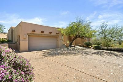 9915 E PALO BREA DR, Scottsdale, AZ 85262 - Photo 2