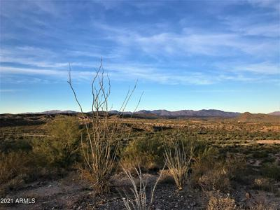 000X GRANTHAM RANCH ROAD # 1, Wickenburg, AZ 85390 - Photo 2