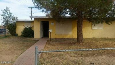 6401 S 4TH AVE, Phoenix, AZ 85041 - Photo 1