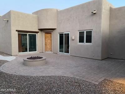 12979 N 145TH WAY, Scottsdale, AZ 85259 - Photo 2