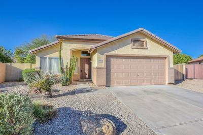 7720 W FOOTHILL DR, Peoria, AZ 85383 - Photo 1