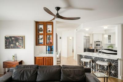 15802 N 71ST ST UNIT 506, Scottsdale, AZ 85254 - Photo 1
